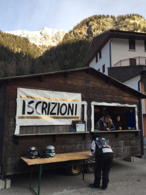 italiainpiega-motoraduno-cinghiostreffen 2019-4