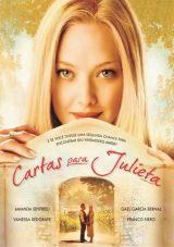 cartas-para-julieta-cartaz
