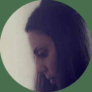 MelissaPadovan-300x300