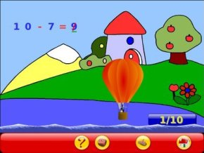 algebra minus 290x218 Apple
