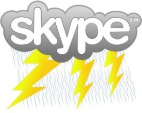 problemi in skype 300x239 290x231 Work 4 Net   Italiamac