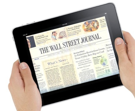 iPad_WallStreetJournal_001