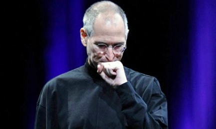 SteveJobs 0001 Levento Back to the Mac, potrà essere seguito in streaming dal sito Apple