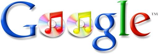 google music store 001 Google mette paura ad iTunes di Apple, entro lanno aprirà il suo Music Store Online