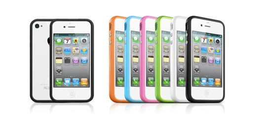 introbumper Bumper in regalo! Apple forse spenderà ben 175 Milioni di dollari.