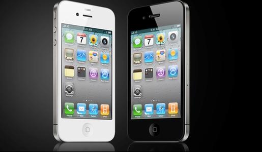 iphone4 bianco iPhone 4 bianco, ancora ritardi nella produzione