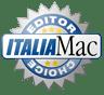 italiamac editorchoice Cose da fare per iPhone, ora disponibile