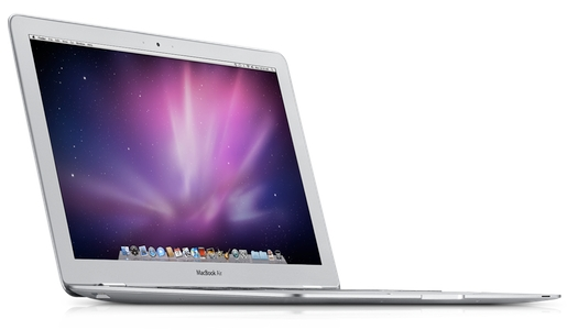 macbook air A Settembre nuovi MacBook Air con prezzi più bassi?