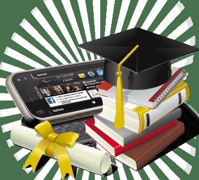 NokiaUniversityProgram2010 001 Nokia University Program 2010: Vince il progetto Mobile Pet dell'Università degli Studi di Messina