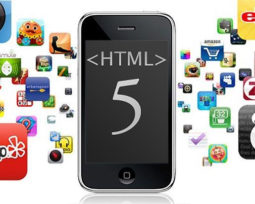 html5 Può unazienda spinger per uno standard? Sembrerebbe di si. Il caso HTML5.