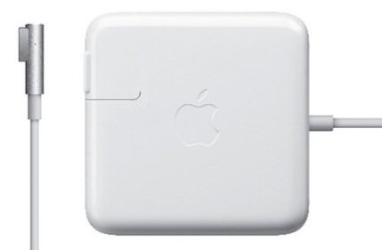 magsafe adapter Apple rilascia un aggiornamento firmware per MacBook e MacBook Pro