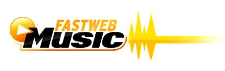 fastweb music 001 Fastweb Music sfida il mercato della musica digitale, 6 Euro al mese per scaricare 15 brani in MP3 senza DRM