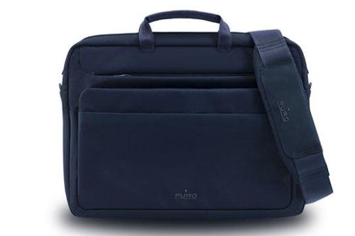 talento3 500x333 Talento: una linea di borse pensate per i notebook di grandi dimensioni