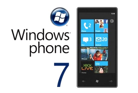 Windows Phone 7 0001 Windows Phone 7 vende 1,5 milioni di dispositivi in solo 6 settimane