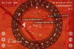 iphone.sg .03.it  150x100 Spyglass, App che unisce navigazione, realtà aumentata e tracciamento