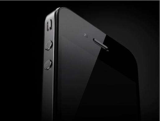 iphone4 glass Da un iPhone 3G ad un iPhone 4. Un salto incredibile.