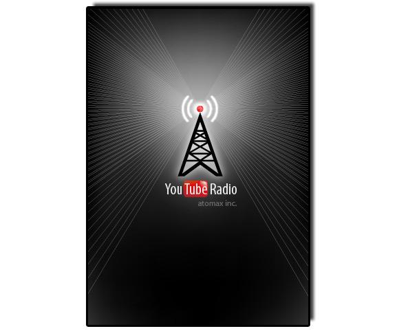 01 YouTube Radio: un efficace strumento per sfruttare al massimo YouTube sui nostri iDevice