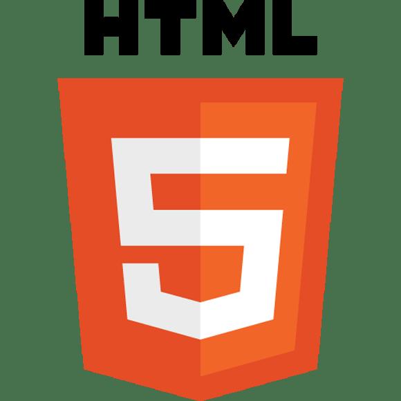HTML5 Logo 512 HTML5: il futuro del Web è alle porte