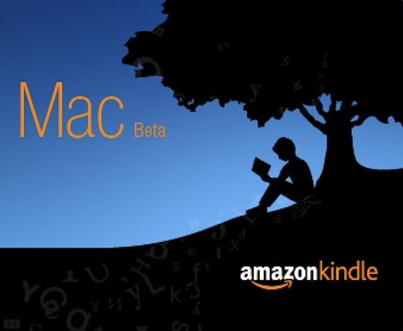 KindleeBookapp Editoria: Kindle nel Mac App Store, ma lItalia preferisce liPad