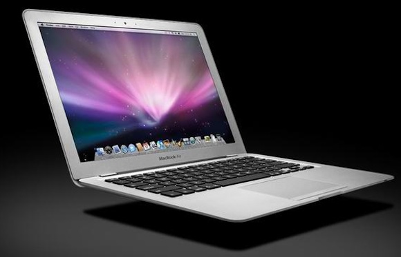 MacBook Apple Store: consigli per gli acquisti