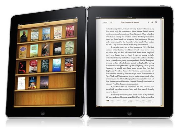 ibook Nuovo aggiornamento per Calibre, software di gestione e conversione per i nostri e book
