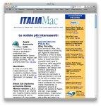 italiamac1999 143x150 1996 2011, Italiamac da 15 anni dalla parte degli utenti Mac italiani