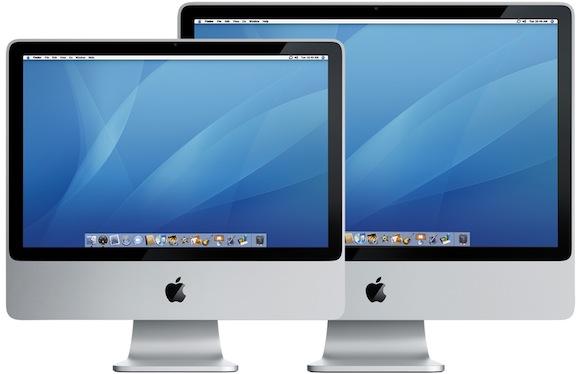 manutenzione Pulizie di inizio anno nei nostri Mac