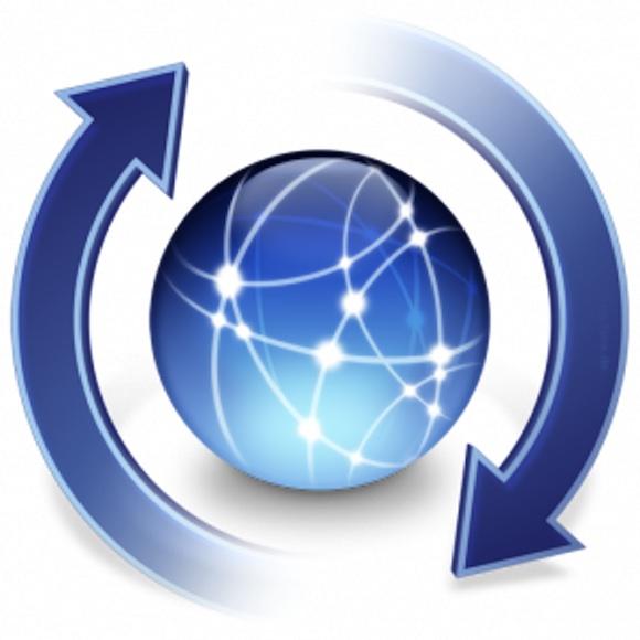 software update1 300x300 Aggiornamenti software: Apple aggiorna iDVD e i nuovi MacBook Air