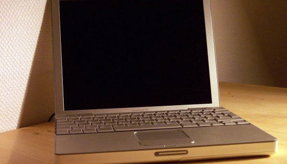 PowerBook G4 12 Mac dannata da potenziare? Ci pensa BuyDifferent