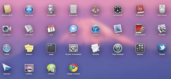 Screen Shot 2011 02 24 at 6.42.37 PM Mac OS X Lion: le prime immagini e qualche dettaglio in più