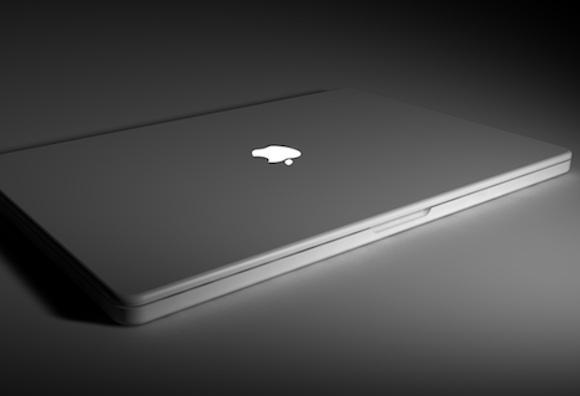 macbook State pensando di acquistare un MacBook Pro? Aspettate la prossima settimana