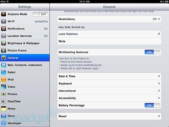 2e28c ipad multitasking gestures eng