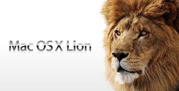 Mac OS X Lion Mac OS X Lion: il nuovo sistema di Diagnostica del Wi Fi