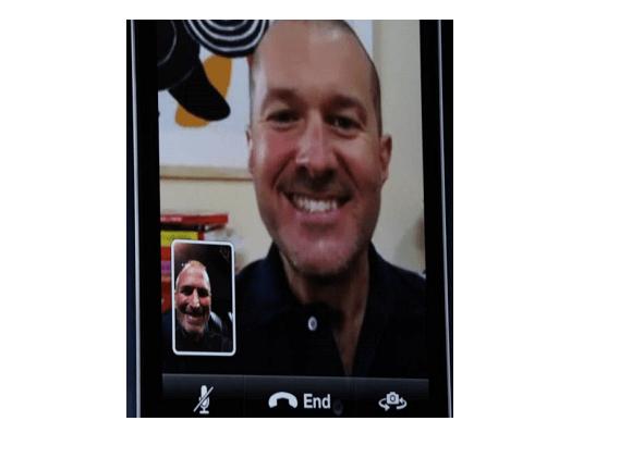Schermata 2011 03 04 a 13.36.44 Apple acquista Facetime.com