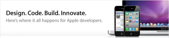 Schermata 2011 03 04 a 14.08.36 580x133 Apple rilascia la Build 4A304a di Xcode 4