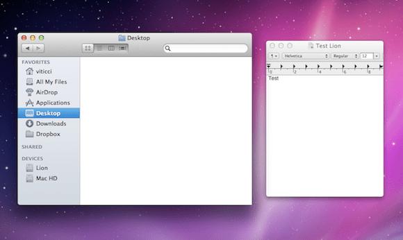 Screen Shot 2011 02 26 at 4.31.47 PM Mac OS X Lion: Versions e Auto Save semplificano le procedure di salvataggio dei documenti