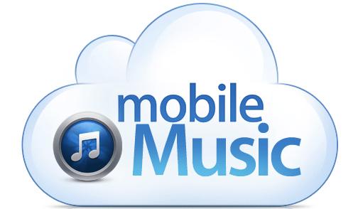 Screen Shot 2011 03 24 at 10.02.30 PM Il nuovo MobileMe: secondo i rumors, dovrebbe costare 20$ lanno ed offrire il servizio armadietto