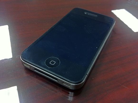 Air force iphone 600