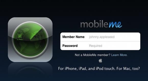 findmymacheader1 670x366 Trova il mio Mac: arriverà su Mac OS X Lion?