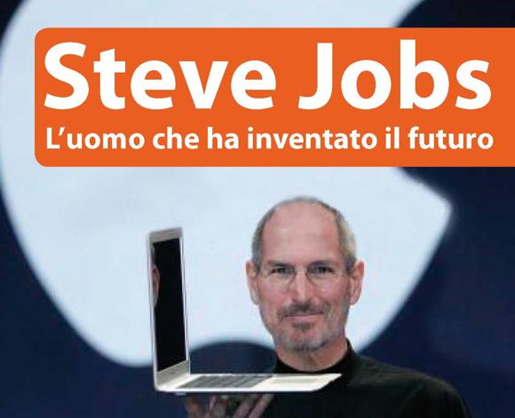 stevejobs cover def In arrivo da Hoepli un nuovo libro su Jobs