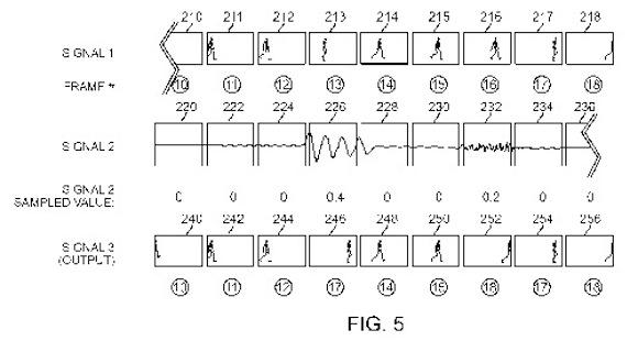 vidring lg Nuovo brevetto Apple: arrivano le video suonerie?