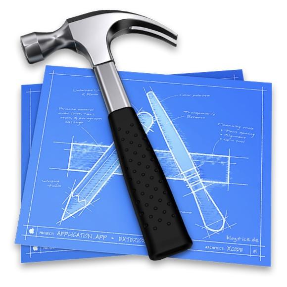 xcode4 XCode 4: Apple rilascia la nuova versione per sviluppare su iOS 4.3