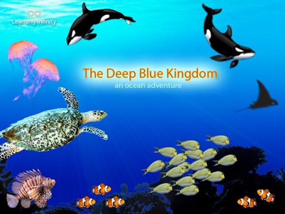 540b28c271480 75.jpg The Deep Blue Kingdom per iPad: unavventura sotto i mari per i più piccoli