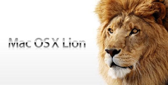 Mac OS X Lion 580x296 Date duscita e prezzi di Mac OS X Lion, iOS 5 e iCloud