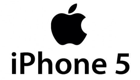 Schermata 2011 04 19 a 12.47.28 Il prossimo iPhone 5 non sarà altro che un iPhone 4 con migliorie hardware