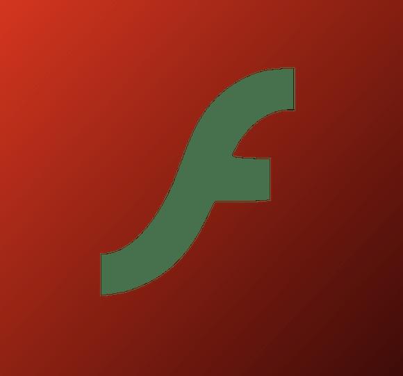 adobe flash logo large 5000x4667 Adobe progetta di aggiungere HTTP Live Streaming al Flash Media Server per supportare iOS