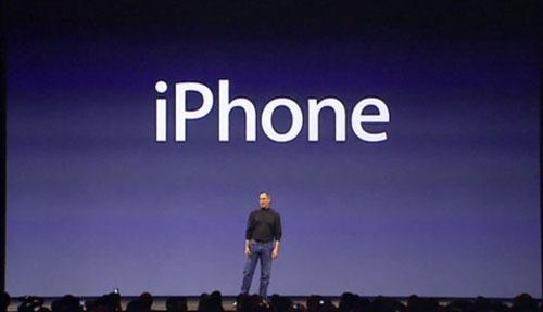 223937 iphonekeynote AT&T conferma che non ci sarà nessun nuovo iPhone a Giugno