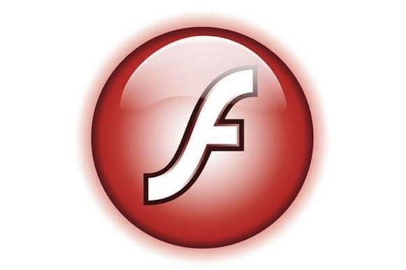 Flash 10.3 Beta Adobe Flash Player si aggiorna alla versione 10.3