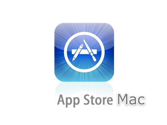 Mac App Store Mac OS X, guide base: come si installano i programmi su Mac