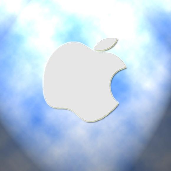 Untitled 1 Nuvole in vista: Apple sarebbe vicina all'accordo con le label